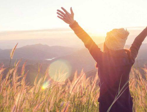 Vitamin D 3 – Das Sonnenvitamin für Ihr Wohlbefinden